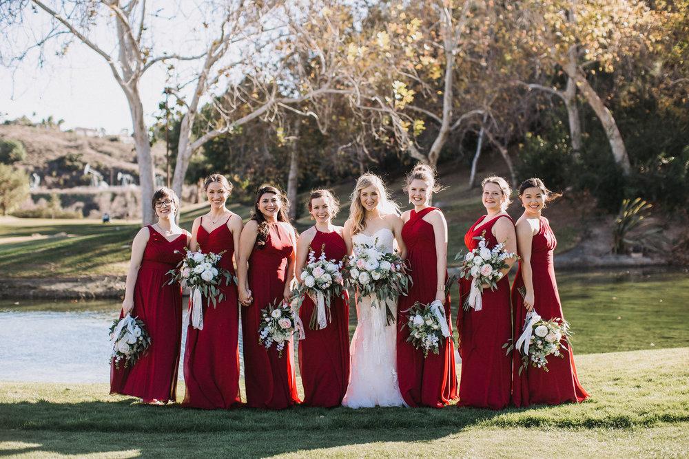 Lauren-Micah-Wedding-188.jpg