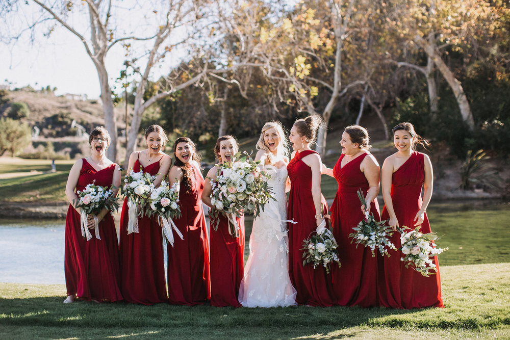 Lauren-Micah-Wedding-194.jpg
