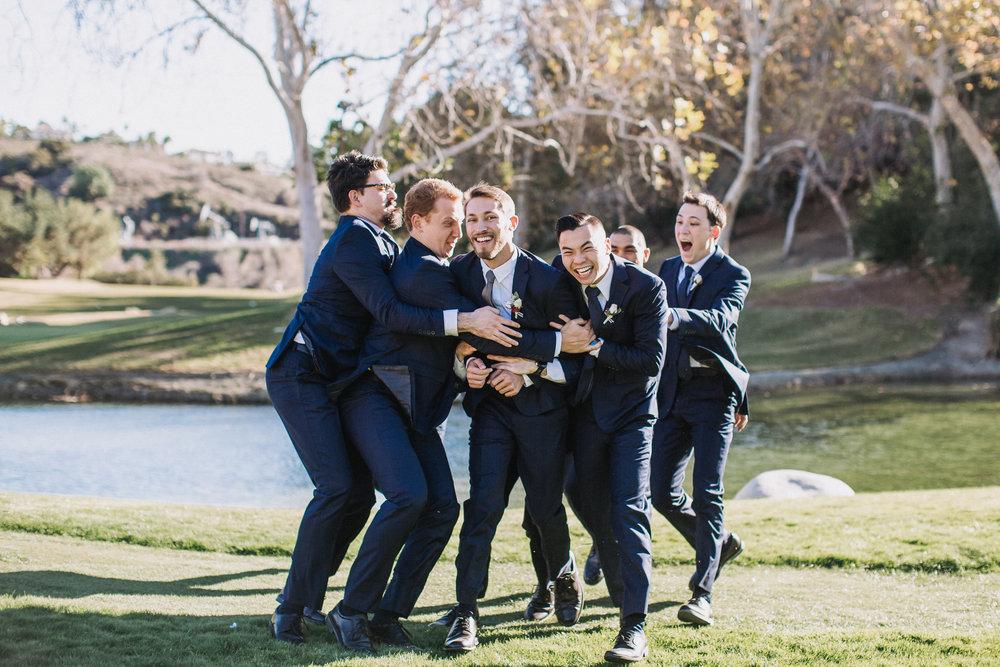 Lauren-Micah-Wedding-204.jpg