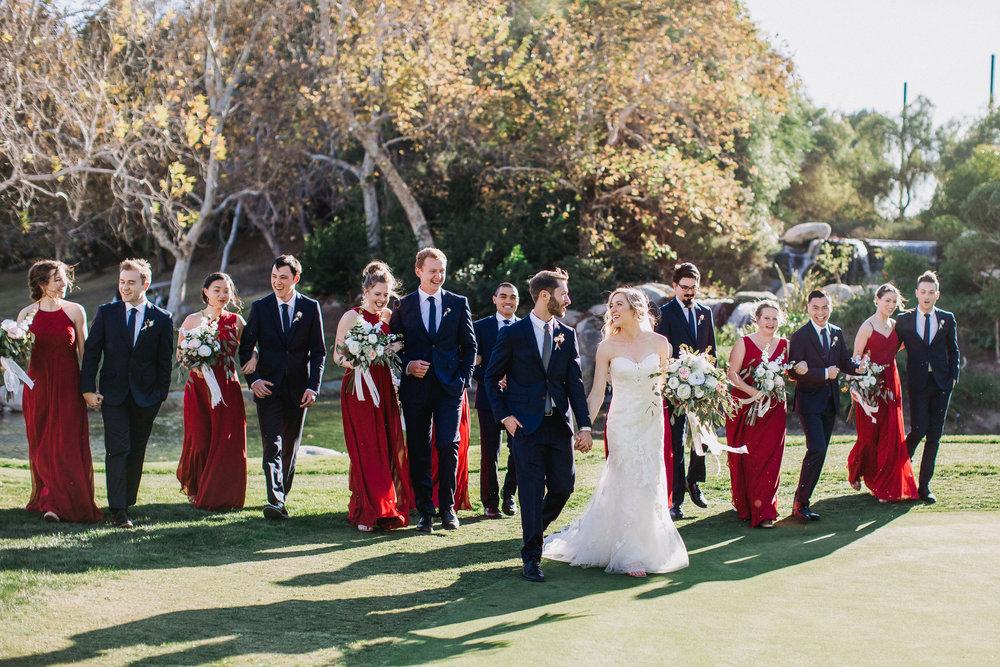 Lauren-Micah-Wedding-211.jpg