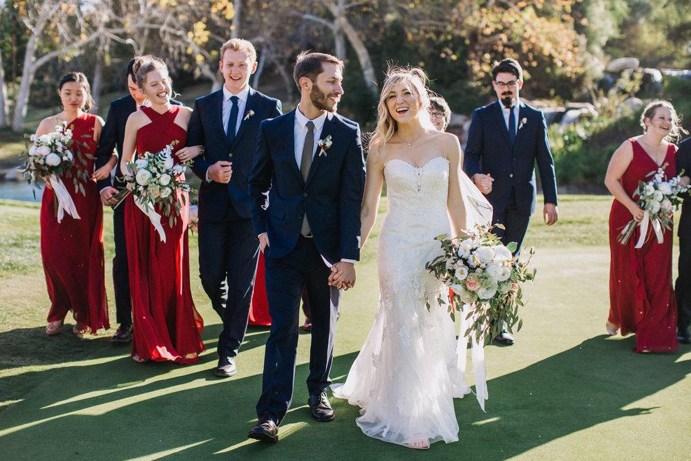 Lauren-Micah-Wedding-215.jpg