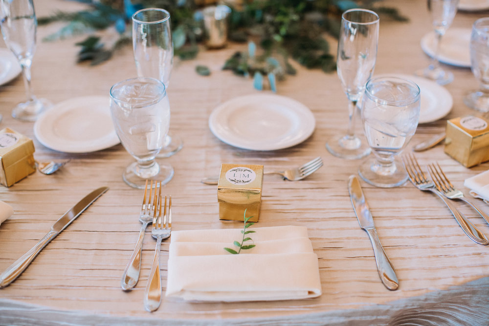 Lauren-Micah-Wedding-274.jpg
