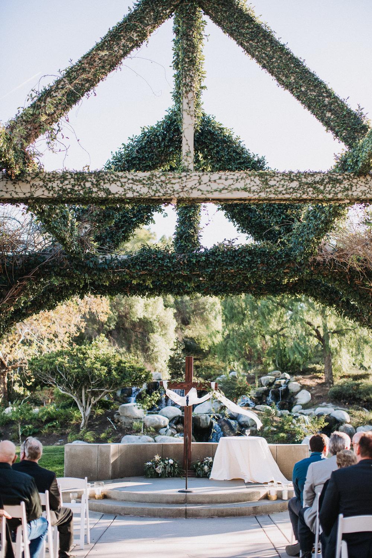 Lauren-Micah-Wedding-286.jpg