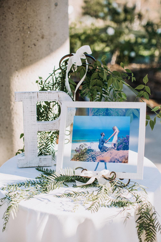 Lauren-Micah-Wedding-288.jpg