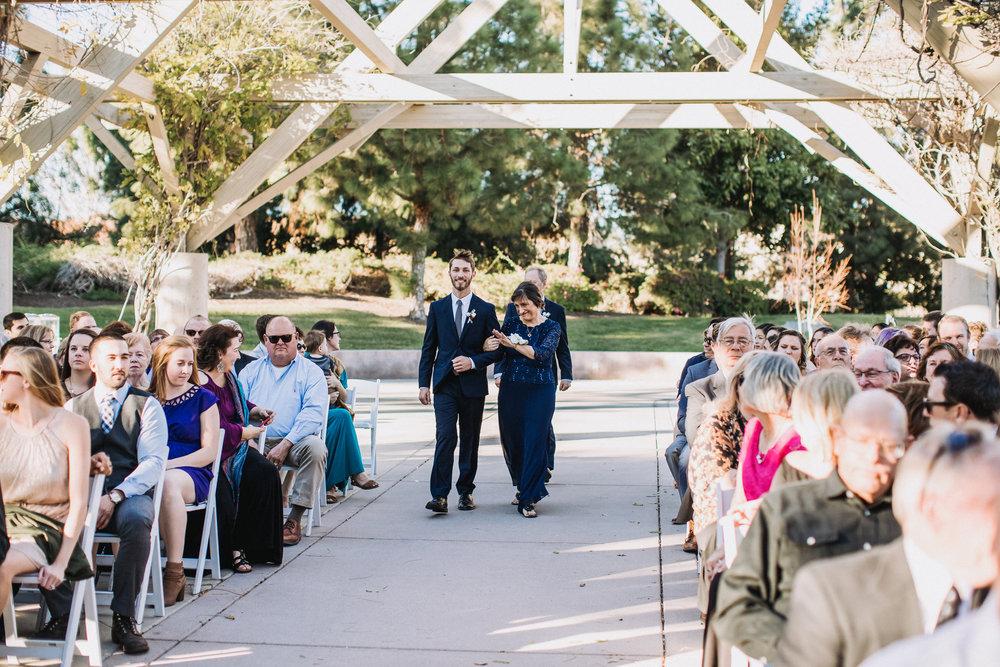 Lauren-Micah-Wedding-296.jpg