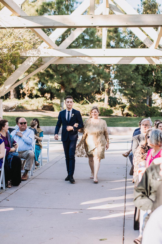 Lauren-Micah-Wedding-303.jpg