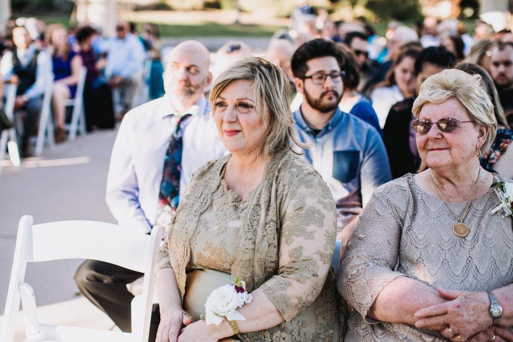 Lauren-Micah-Wedding-309.jpg