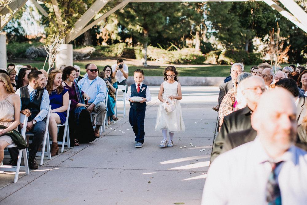 Lauren-Micah-Wedding-322.jpg