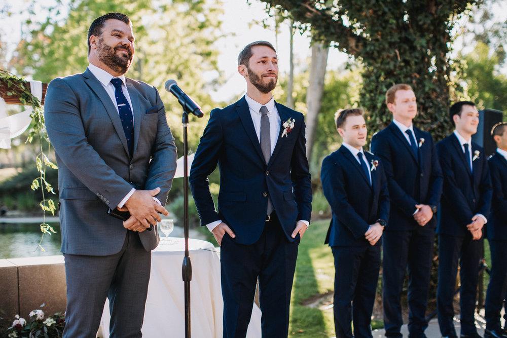 Lauren-Micah-Wedding-331.jpg