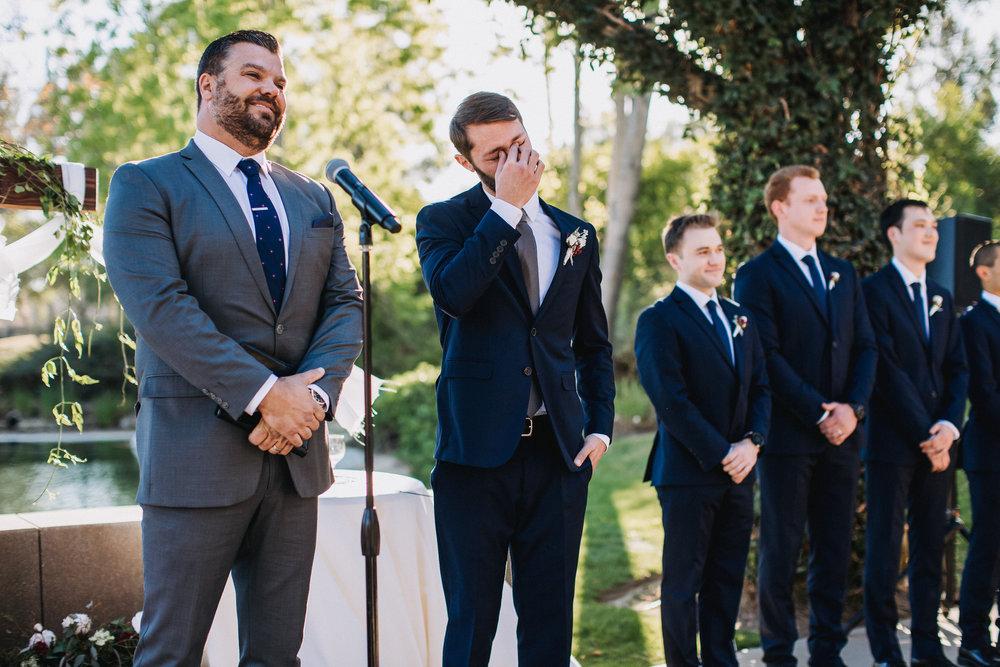 Lauren-Micah-Wedding-332.jpg