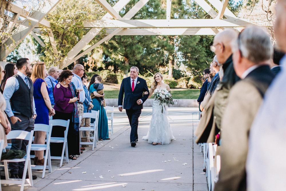 Lauren-Micah-Wedding-335.jpg