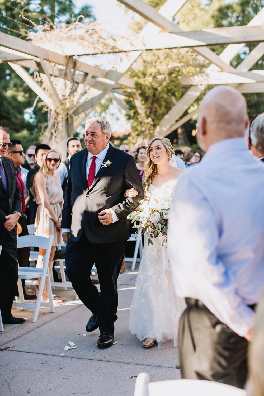 Lauren-Micah-Wedding-337.jpg