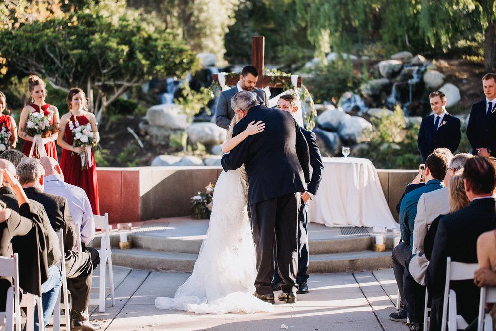 Lauren-Micah-Wedding-348.jpg