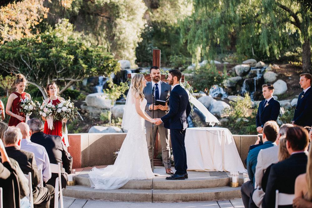 Lauren-Micah-Wedding-351.jpg