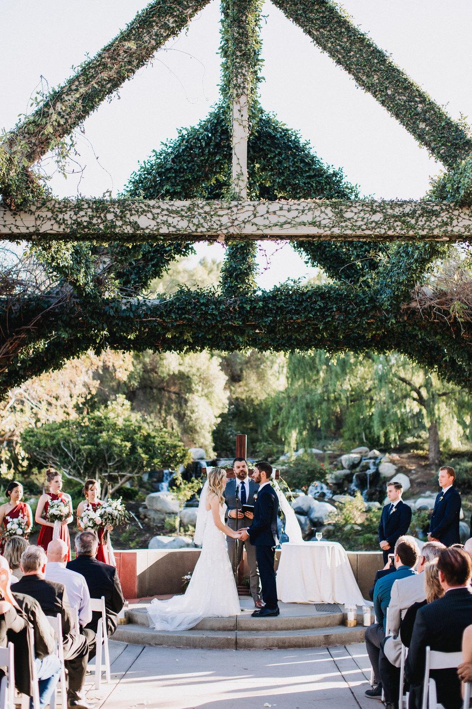 Lauren-Micah-Wedding-352.jpg