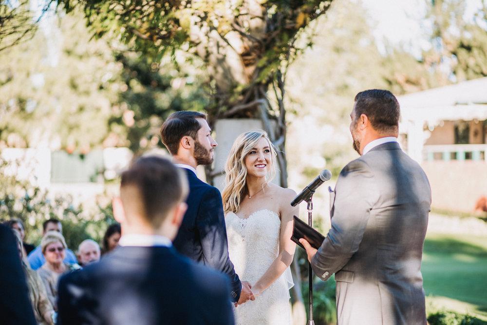 Lauren-Micah-Wedding-353.jpg