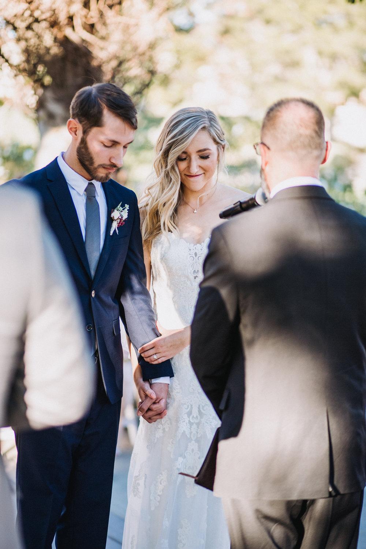 Lauren-Micah-Wedding-365.jpg