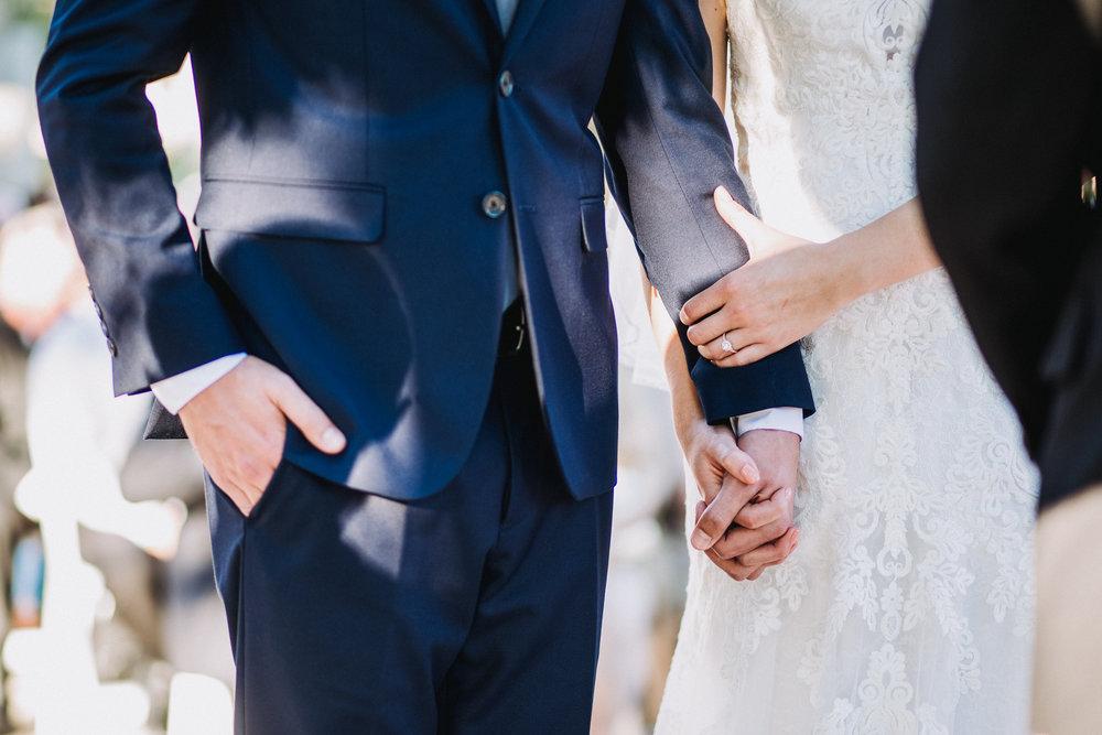 Lauren-Micah-Wedding-366.jpg