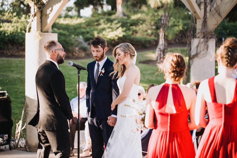 Lauren-Micah-Wedding-371.jpg