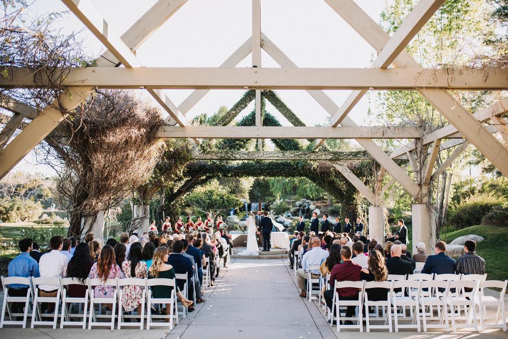 Lauren-Micah-Wedding-374.jpg