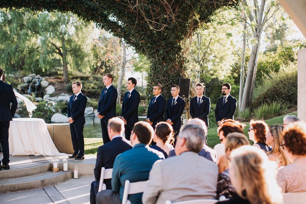 Lauren-Micah-Wedding-375.jpg