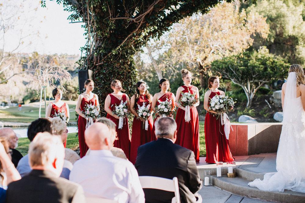 Lauren-Micah-Wedding-376.jpg