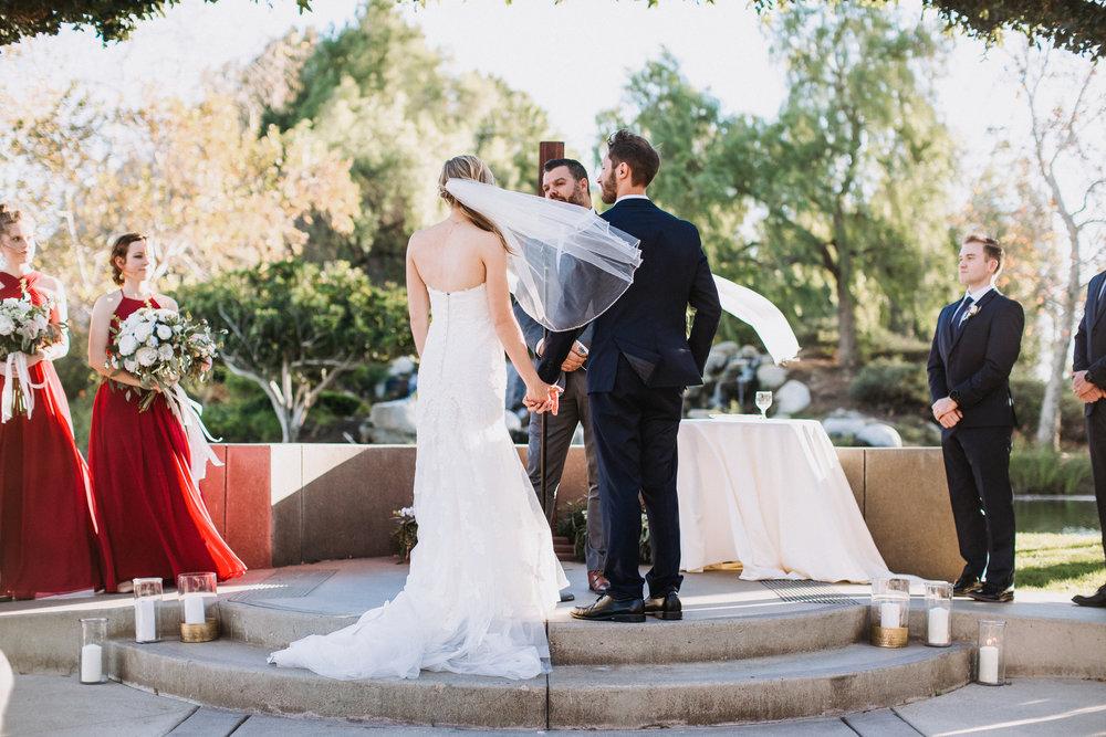 Lauren-Micah-Wedding-377.jpg