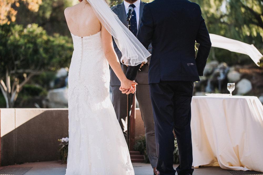 Lauren-Micah-Wedding-379.jpg