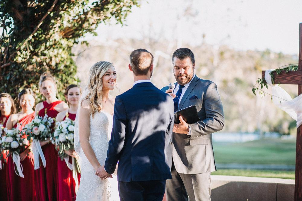 Lauren-Micah-Wedding-395.jpg
