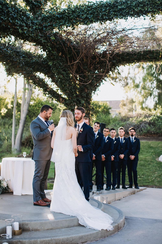 Lauren-Micah-Wedding-405.jpg