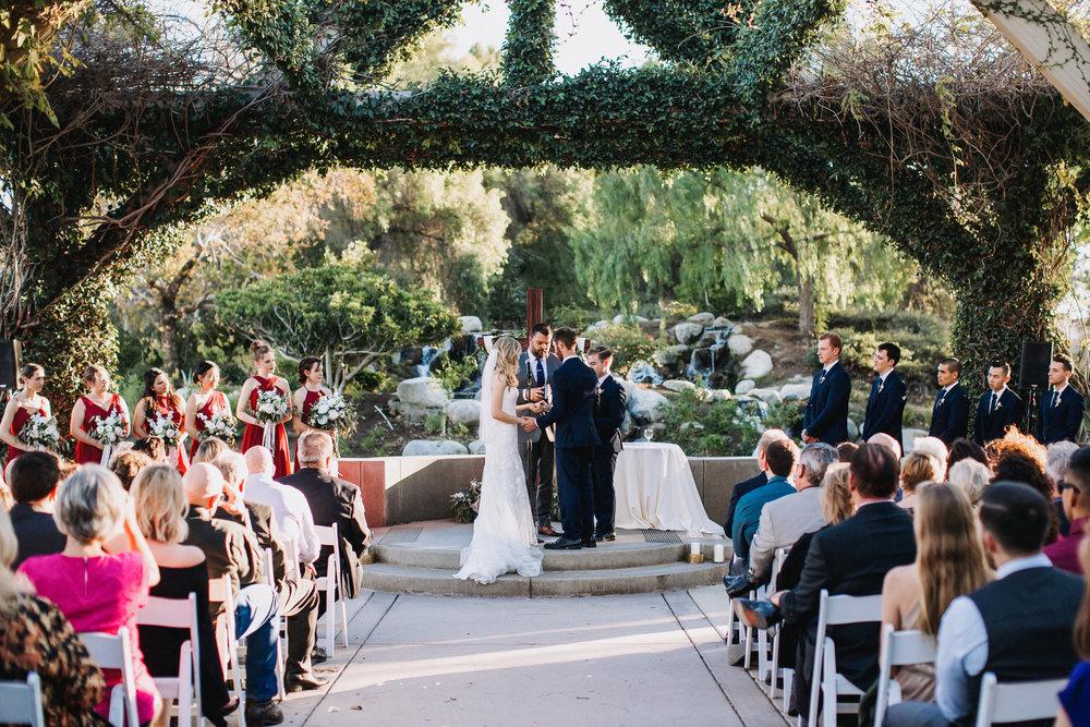 Lauren-Micah-Wedding-406.jpg