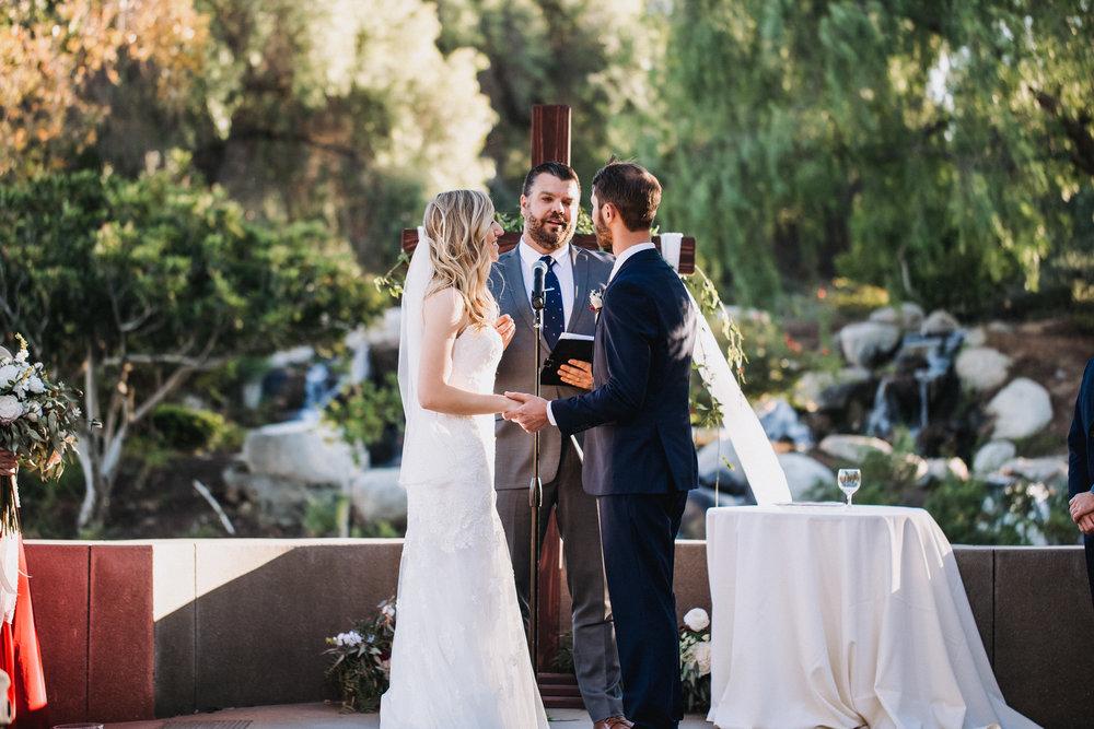 Lauren-Micah-Wedding-409.jpg