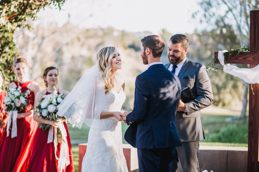 Lauren-Micah-Wedding-423.jpg