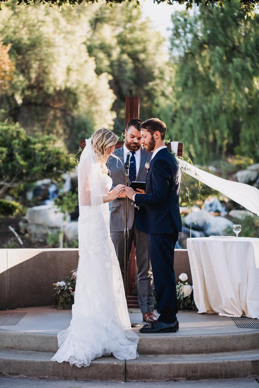 Lauren-Micah-Wedding-421.jpg