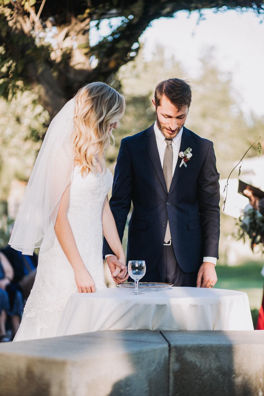 Lauren-Micah-Wedding-428.jpg