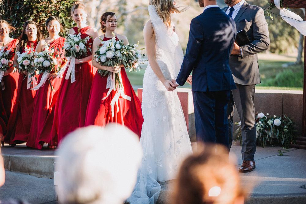 Lauren-Micah-Wedding-425.jpg
