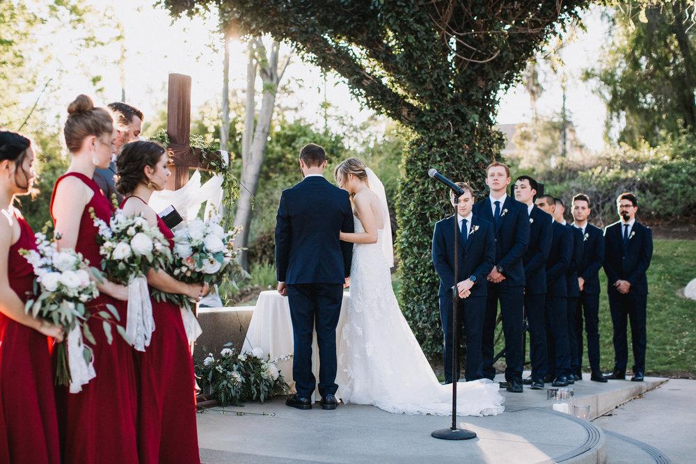 Lauren-Micah-Wedding-432.jpg