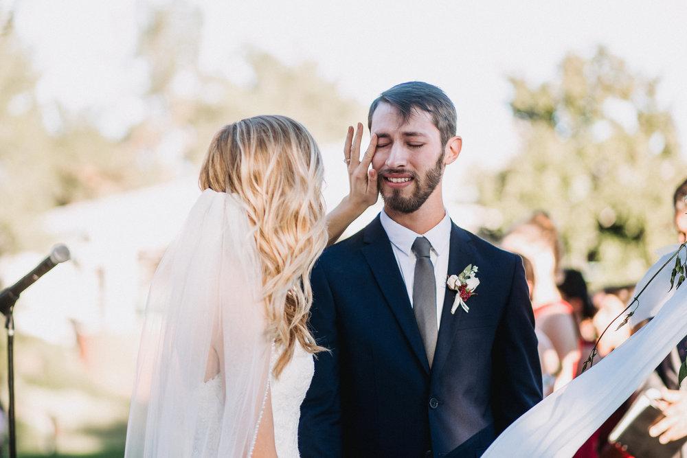 Lauren-Micah-Wedding-436.jpg