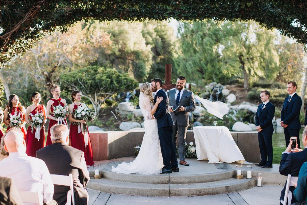 Lauren-Micah-Wedding-442.jpg
