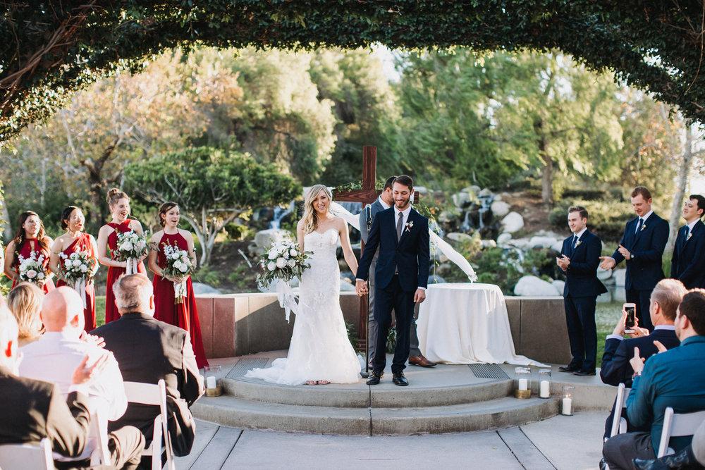 Lauren-Micah-Wedding-450.jpg