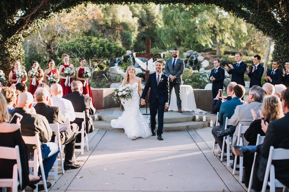 Lauren-Micah-Wedding-452.jpg