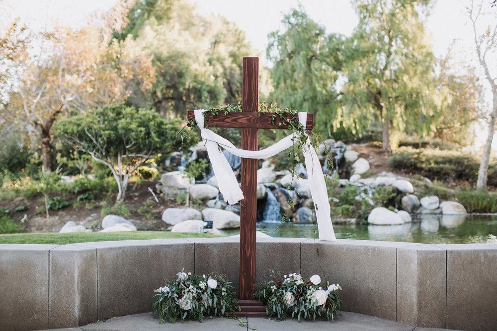 Lauren-Micah-Wedding-478.jpg