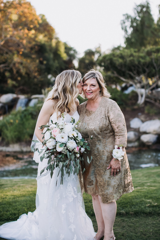 Lauren-Micah-Wedding-483.jpg