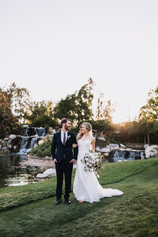 Lauren-Micah-Wedding-494.jpg