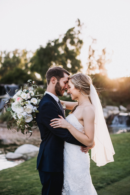 Lauren-Micah-Wedding-497.jpg