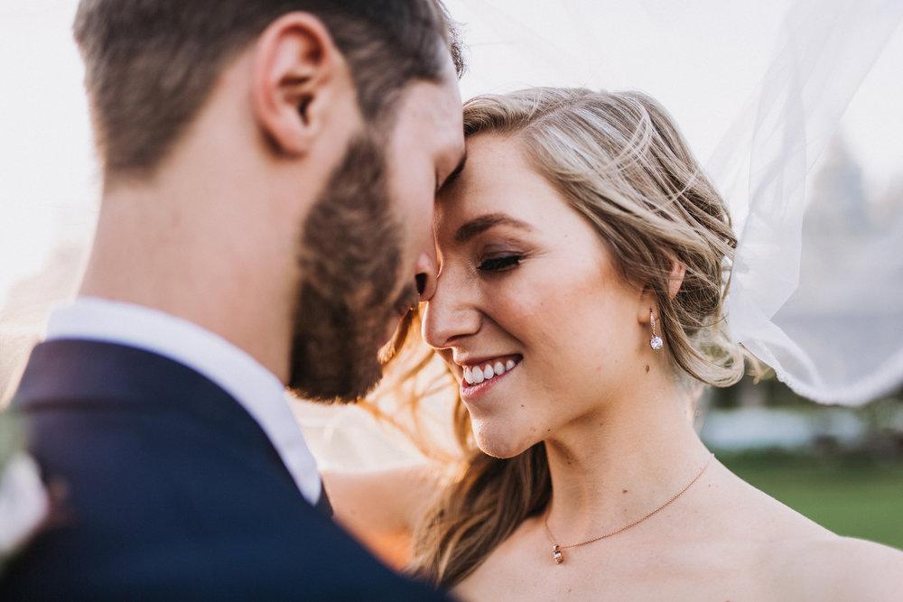 Lauren-Micah-Wedding-504.jpg