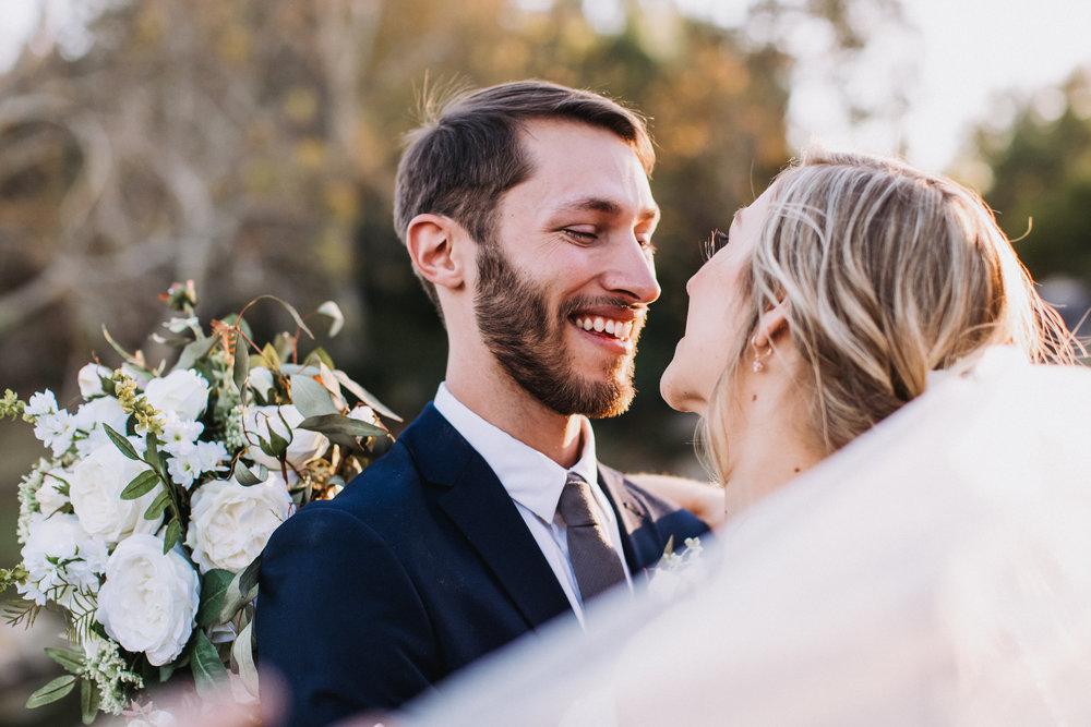 Lauren-Micah-Wedding-509.jpg