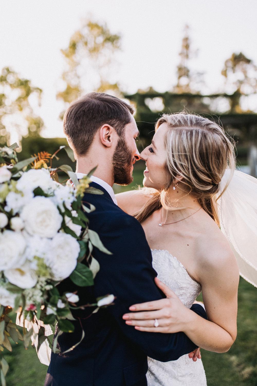 Lauren-Micah-Wedding-507.jpg