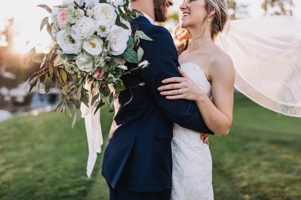 Lauren-Micah-Wedding-510.jpg