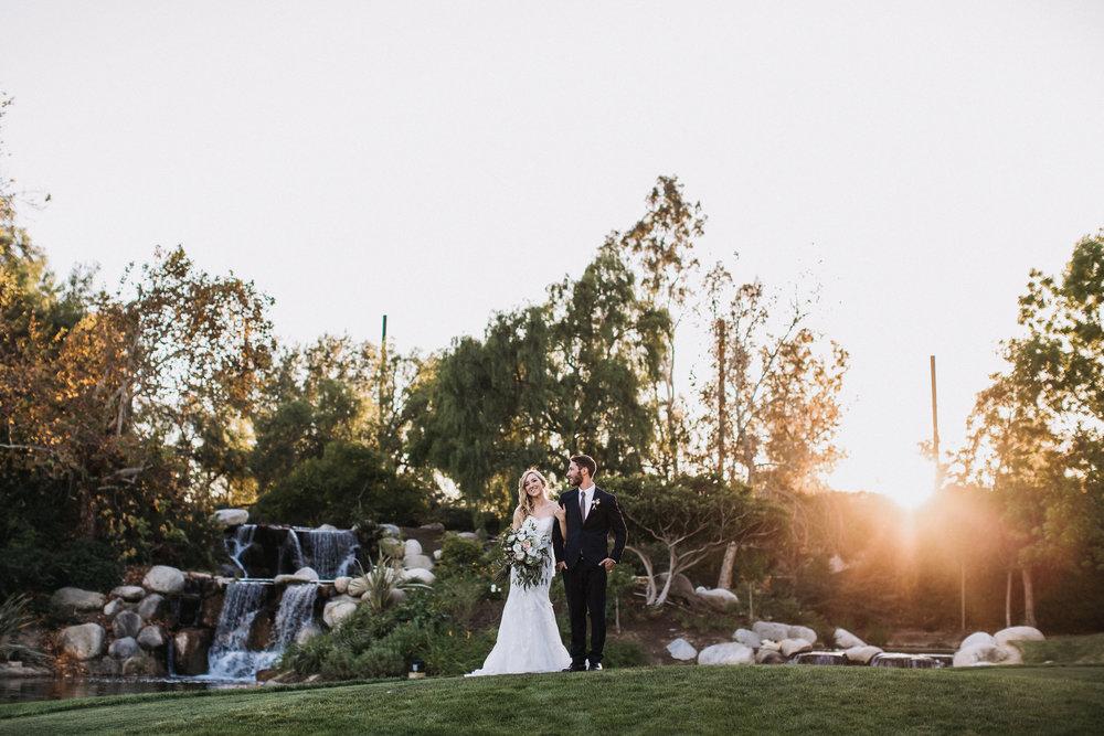 Lauren-Micah-Wedding-516.jpg